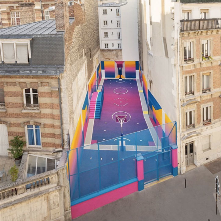 pigalle-ill-studio-nike-duperre-basketball-court-2017-itsnicethat_1